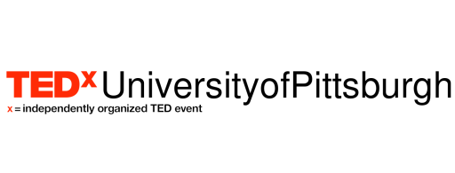 http://www.tedx.pitt.edu/wp-content/uploads/2015/02/cropped-png-4-3.png